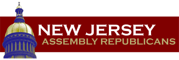 NJ Assembly Republicans